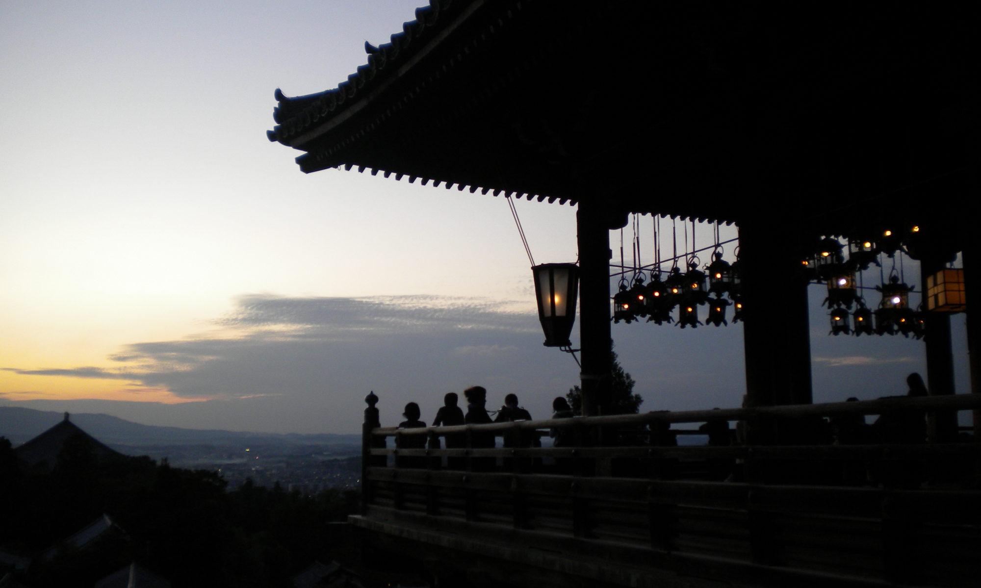 japanese-aroma.com